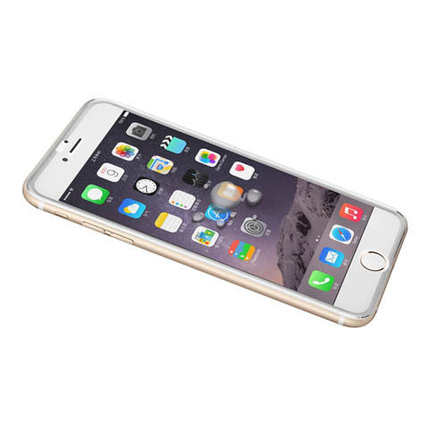 Tempered glass screen cover protector for iphone6 4.7inch - CELLRIZON
