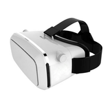 3D Glasses Helmet VR Headset For Smartphones Sized 3.5 inch - 6 inch - CELLRIZON  - 6