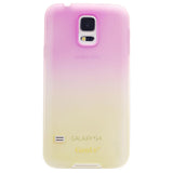 Soft TPU Rainbow Case for Samsung S5 - CELLRIZON