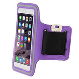 iPhone 6 Plus 5.5 inch Sports Armband Case - CELLRIZON