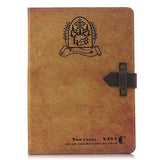 God's book Smart Stand PU Leather case For Ipad 5 - CELLRIZON