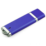 plastic lighter shape usb flash drive 4GB/8GB/16GB/32GB/64GB - CELLRIZON