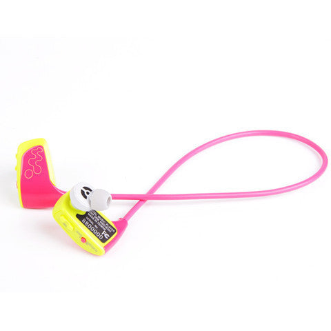 8G Sports MP3 Player - CELLRIZON