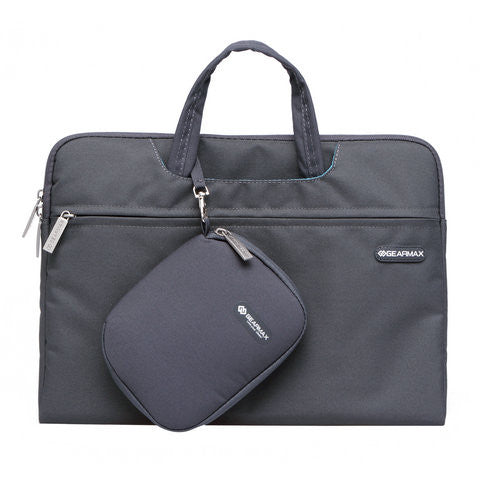 Classic Business computer bag for 15.4inch - CELLRIZON