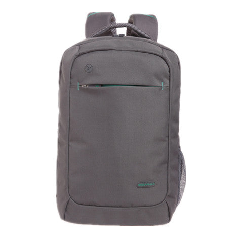 Notebook Computer Backpack bag for 15.6inch - CELLRIZON