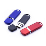 slap-up lighter shaped usb flash drive 4GB/8GB/16GB/32GB/64GB - CELLRIZON