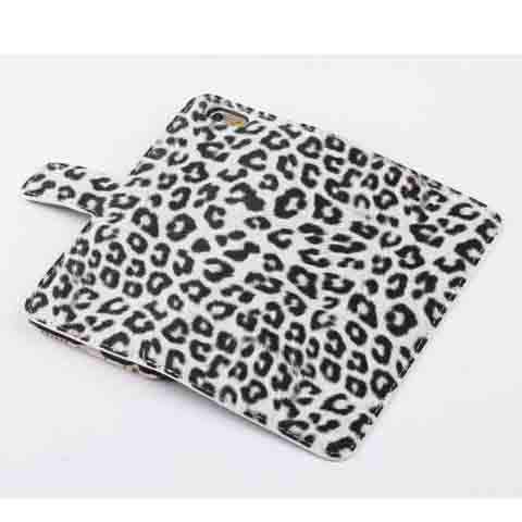 Leopard iphone 6 plus 5.5 inch Case - CELLRIZON