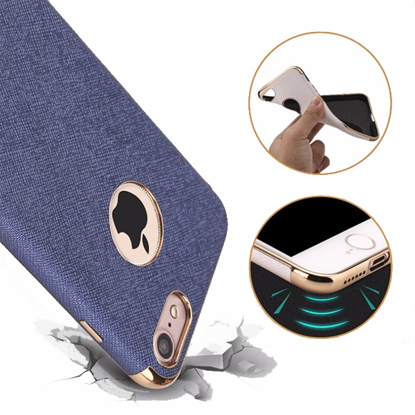 Clearance Case for Samsung Galaxy S8 S8 Plus Magnetic Car Holder with Finger Ring