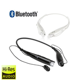 Sport Stereo Bluetooth Headphone