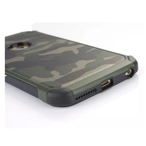 Camouflage color Iphone 6 4.7inch/6 plus 5.5 inch phone case - CELLRIZON
