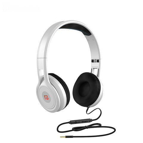 D50 Universal big mobile computer headset - CELLRIZON  - 3