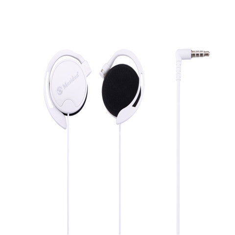 MSD-H2 Hanging ear headphones - CELLRIZON