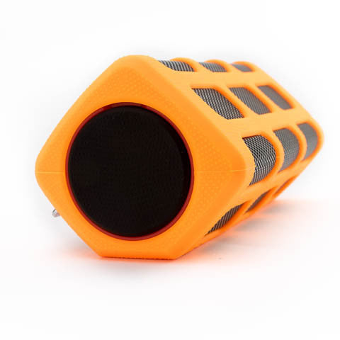 7000mA S7720 Bluetooth Speaker - CELLRIZON