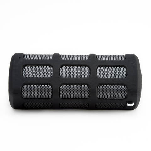 Clearance 7000mA S7720 Bluetooth Speaker