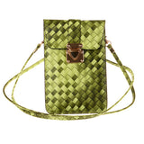 Woven Bag For 6-inch - CELLRIZON