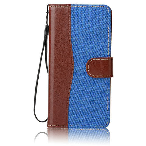 Cowboys Hit  Color Case for Google Nexus 5X - CELLRIZON