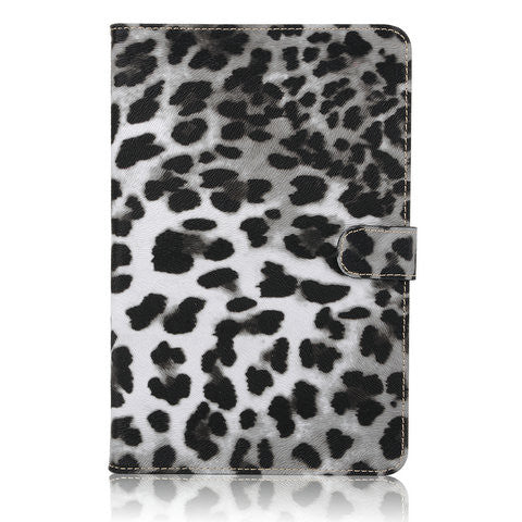Leopard Case For ipad Mini4 - CELLRIZON