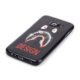 DESIGN mark case for Samsung Galaxy S6 edge / S6 - CELLRIZON