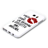 Samsung Galaxy note 5 Lipstick case - CELLRIZON