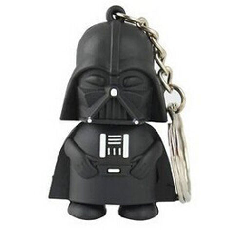 Darth Vader USB Flash Drive 2/4/8/16/32GB - CELLRIZON