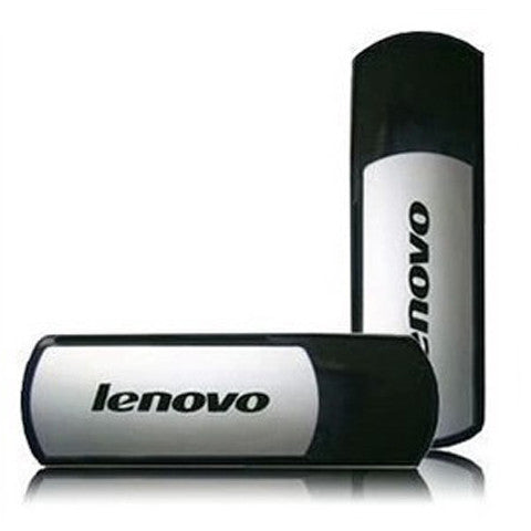 original seal Lenovo flash drive disk - CELLRIZON