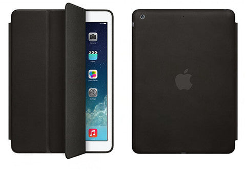 Magnetic Smart Case for iPad Air - CELLRIZON