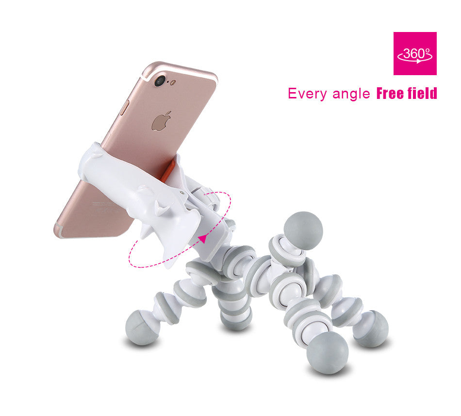 Clearance 360 Rotating Phone Case