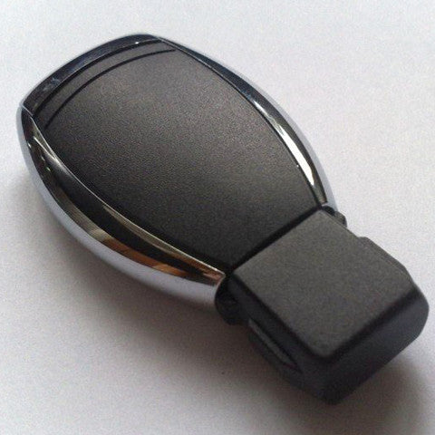 pen drive car keys usb flash U Disk 2GB - CELLRIZON
