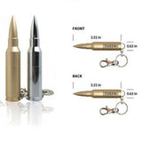 Bullet USB Flash Drive For 2/4/8/16/32/64gb - CELLRIZON