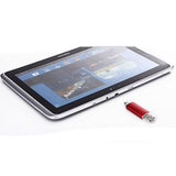 Phone Tablet PC USB Flash Drive 8GB/16GB/32GB - CELLRIZON