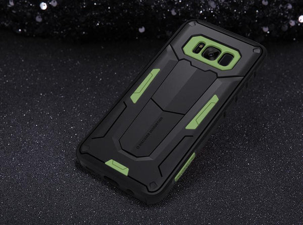 4200MAH Ultra Thin Cell Phone Case for iPhone6 Plus/6s Plus Shell Phone Case Charger