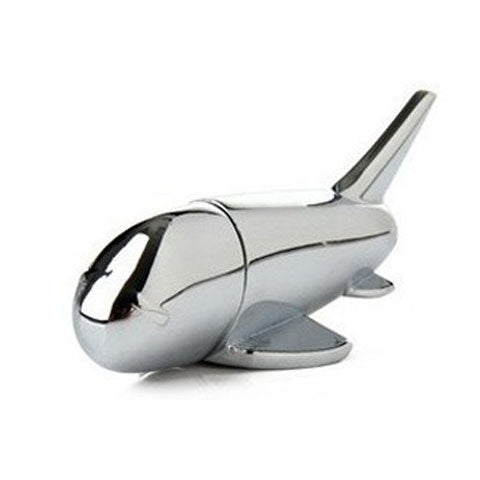 Aircraft USB 2.0 Flash Pen Drive 4gb - CELLRIZON