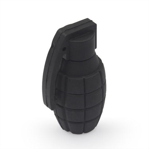 Hand Grenade USB Flash Drive 2/4/8/16/32/64gb - CELLRIZON