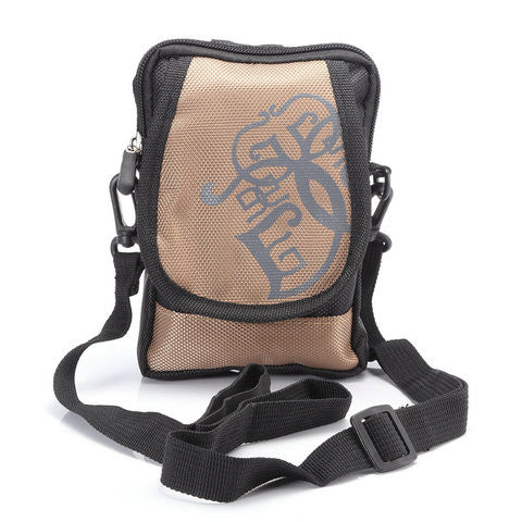Dome Aslant Multi-function Waist Backpack - CELLRIZON