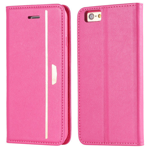 Holster Case for iPhone 6/ 6 plus - CELLRIZON