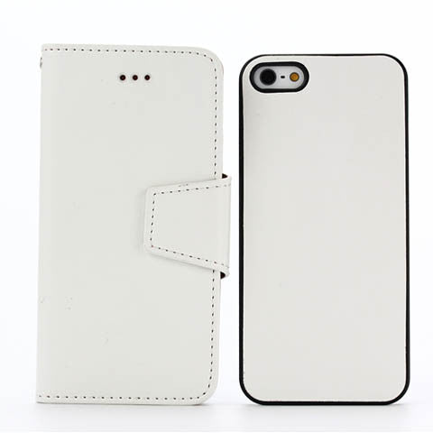 Great Wallet Standard Case for iPhone 6/6plus 5.5inch - CELLRIZON  - 5
