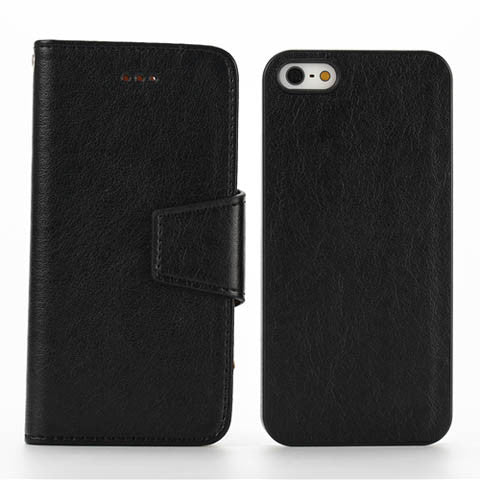 Great Wallet Standard Case for iPhone 6/6plus 5.5inch - CELLRIZON  - 8
