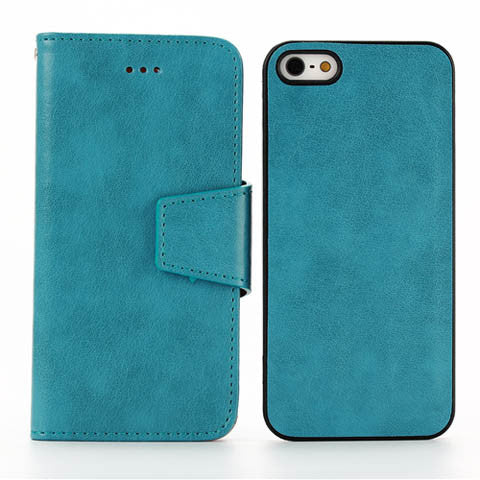 Great Wallet Standard Case for iPhone 6/6plus 5.5inch - CELLRIZON  - 10