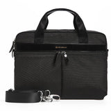 Business computer bag for 13.3inch - CELLRIZON