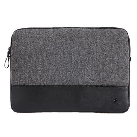 Laptop Bag For inner bag for 13.3inch - CELLRIZON