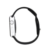 38mm Silicone Strap Band With Adapter for Apple Watch - CELLRIZON