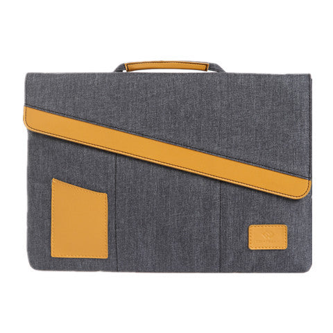 Laptop Bag For inner bag for 11.6inch - CELLRIZON