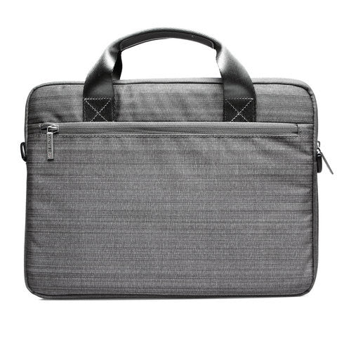 Business computer bag for 15.4inch - CELLRIZON