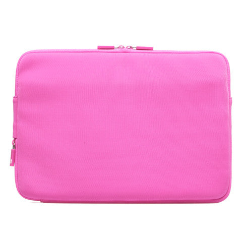 Classic Laptop Bag For inner bag for 13.3inch - CELLRIZON