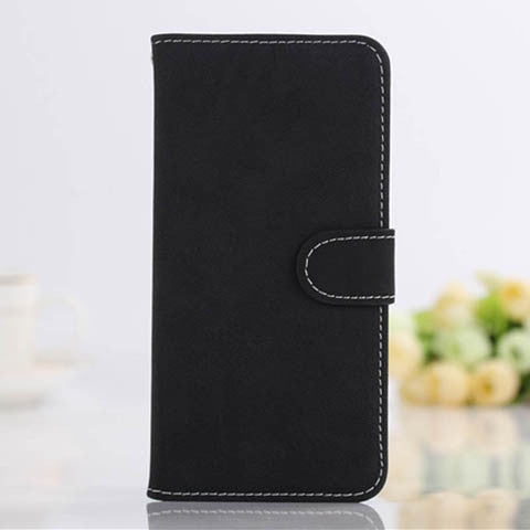Wallet Case for iPhone 6 - CELLRIZON