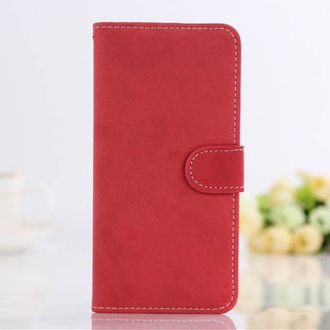 Wallet Case for Iphone 6plus 5.5inch - CELLRIZON