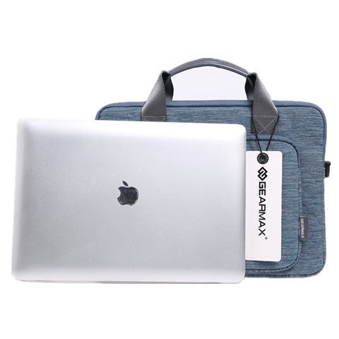 Business computer bag for 11.6inch - CELLRIZON