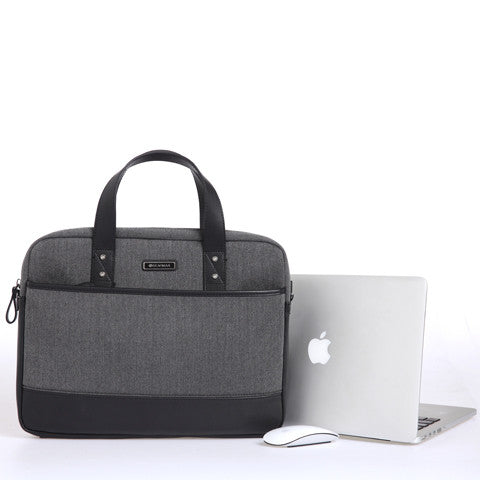 Business computer bag for 14inch - CELLRIZON