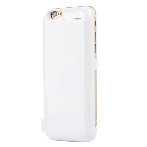 10000mAh Charger Power bank for iPhone 6 4.7inch - CELLRIZON  - 16