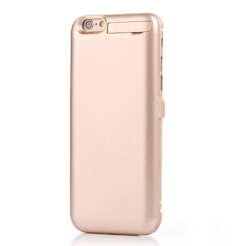 3000mAh Charger Power bank for Iphone6 4.7inch - CELLRIZON